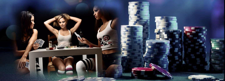 Poker Listesi